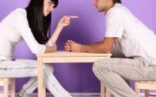 Что нравится девушкам в сексе: особенности восприятия, советы