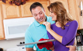Что подарить мужу на 30 лет: оригинальные идеи для именинника