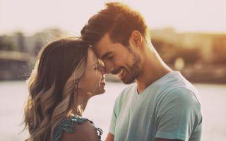 Как удержать любовника рядом с собой: различные методы