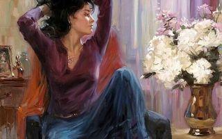 Как разлюбить человека: эффективные методики и советы психологов