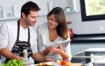 Что делать, если муж разлюбил: как понять и принять эту ситуацию