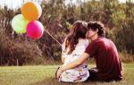 Что подарить девушке на год отношений: идеи для любого случая