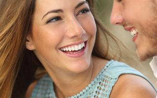Весы и водолей: совместимость знаков зодиака в любви и дружбе