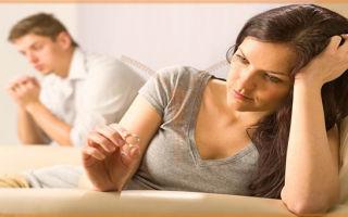 Как пережить расставание с любимым человеком: учимся жить заново
