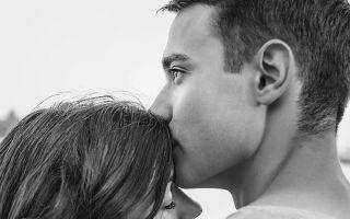 Как понять, что ты влюбился: основные признаки, правила поведения