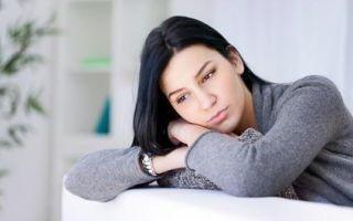 Как узнать, изменяет ли муж: смена привычек и внешние признаки