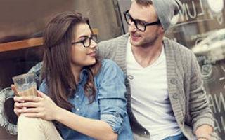 Почему мужчины изменяют: причины неверности в отношениях