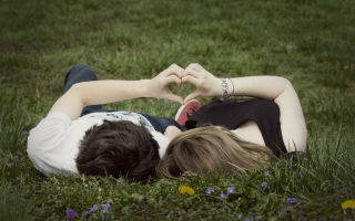 Совместимость тельца и водолея: секреты гармоничного союза