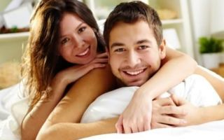Как вести себя с мужчиной после секса: секреты поведения и общения