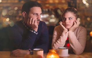 Куда пригласить девушку на первое свидание: топ мест для встреч