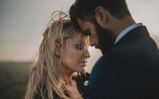 Девушка не хочет секса: поиск причин и решений проблемы