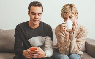 Почему человек ревнует: основные причины, способы справиться