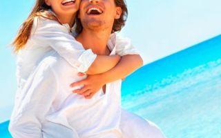 Весы и близнецы: легкость воздуха в идеальной совместимости