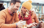 Как понять, что ты нравишься девушке: ее поведение, другие признаки