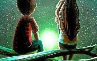 Как доказать девушке, что ты ее любишь: методы проявления чувств