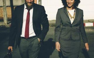Психология отношений между женатым мужчиной и его любовницей