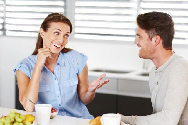 Качества мужчины, которые ценят молодые и зрелые женщины