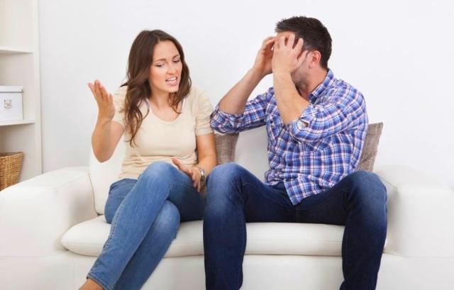 Как узнать, есть ли у жены любовник: очевидные признаки неверности