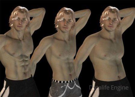 Какие парни нравятся девушкам: внешние и внутренние качества