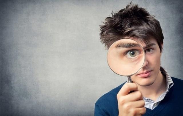 Жена изменяет мужу: причины и способы определения неверности