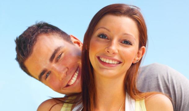 Как доставить мужчине удовольствие: основные пути, женские ошибки