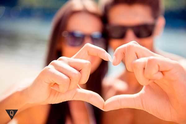 Какие девушки нравятся парням: внешние и внутренние качества
