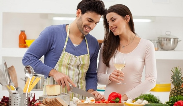 Как вернуть жену после развода: советы психологов