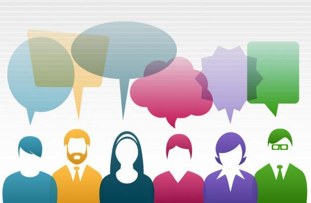 Как начать разговор с девушкой в ВК: правила общения и ошибки