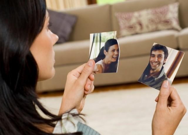 Как забыть парня: разбор жизненных ситуаций и советы психологов