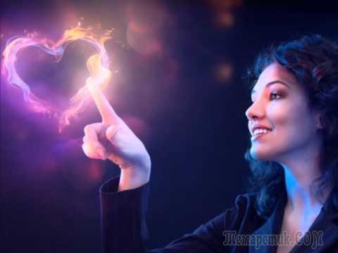 Как привлечь мужчину в свою жизнь: от психологии до магии