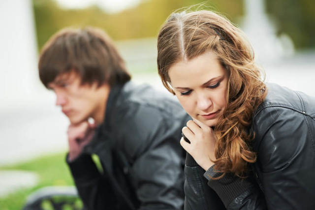 Как полюбить мужа: советы, позволяющие вернуть чувства к супругу