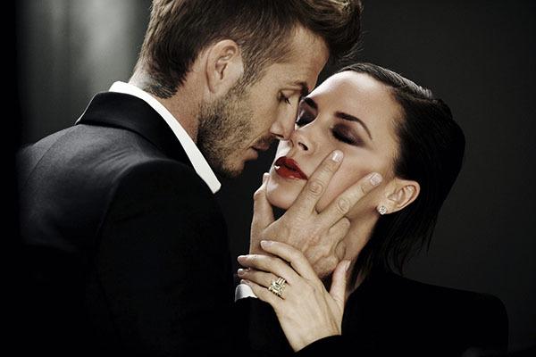 Лучшие любовницы по знаку зодиака: рейтинг страстных женщин
