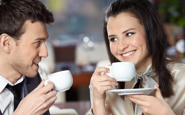 Как позвать девушку погулять: идеи для приглашения на свидание
