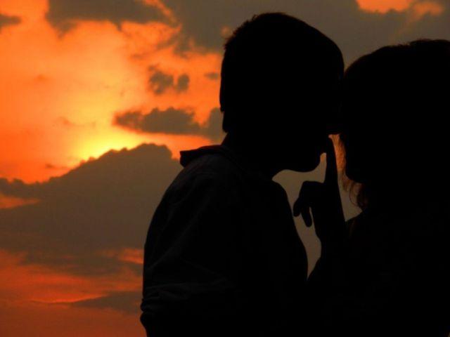 Совместимость с мужчиной-Близнецы: секреты покорения кавалера