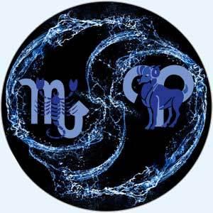 Скорпион: совместимость с различными Знаками Зодиака