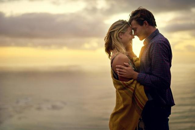 Как правильно вести себя с любовником: особенности отношений