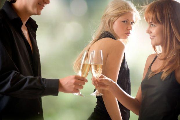 Как отомстить мужу за измену: способы наказать неверного супруга