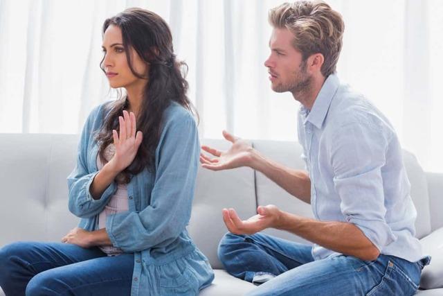 Как простить парня за измену: причины мужской неверности и советы