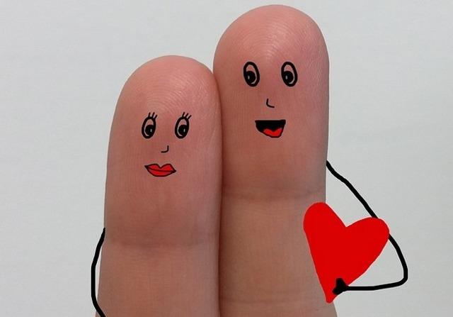 Меня бросил любовник: определение причины, как пережить разрыв