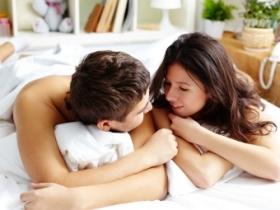 Грязные слова в постели: что и как нужно говорить, примеры