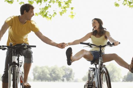 Как вернуть страсть в отношения с мужем: способы и секреты