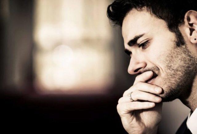 Мужчина-Близнецы в постели: особенности характера