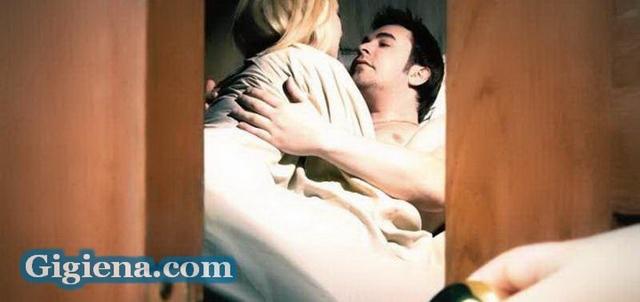 Измена жены: причины и признаки супружеской неверности