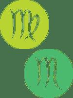 Совместимость Девы и Скорпиона: тандем критики и властности