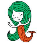 Женщина-Рыбы: совместимость с другими знаками