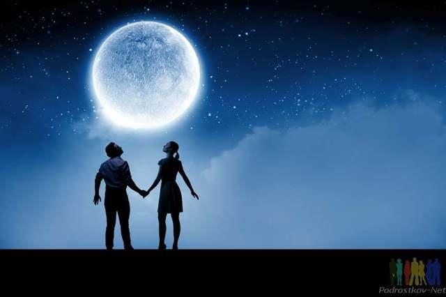 Как пригласить девушку на свидание: способы быстро заинтересовать