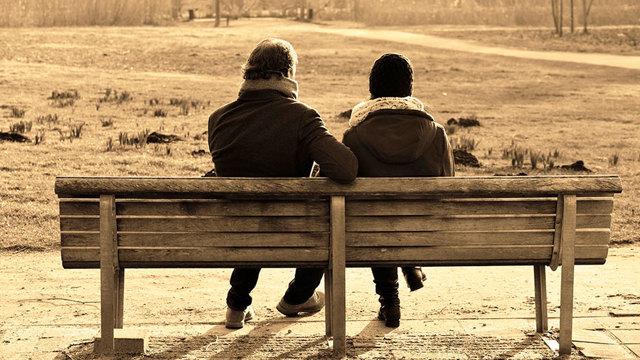 Как понять, что отношения исчерпали себя: советы психолога