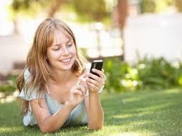 Как записать девушку в телефоне: лучшие варианты прозвищ