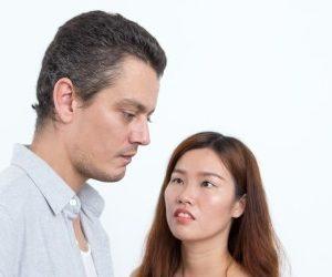 Как понять, что девушка тебя разлюбила: основные признаки