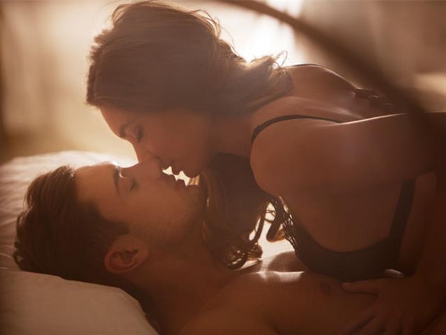 Точка g: поиск и стимуляция различными способами до оргазма